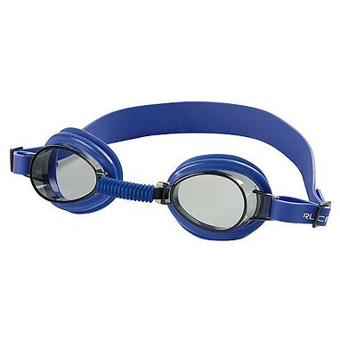 Очки для плавания Rucanor Bubbles 1 подростковые