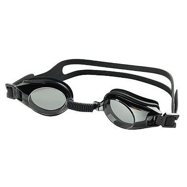 Очки для плавания Rucanor Bubbles 3