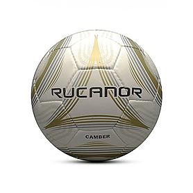 Фото 1 к товару Мяч футбольный Rucanor Camber золотистый