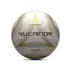 Мяч футбольный Rucanor Camber золотистый - фото 1