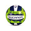 Мяч волейбольный пляжный Rucanor Beach II - фото 1
