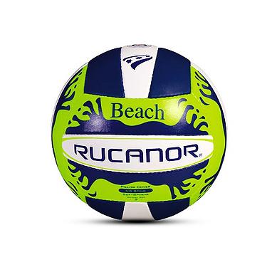 Мяч волейбольный пляжный Rucanor Beach II