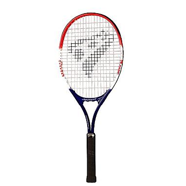 Ракетка теннисная Rucanor Empire 175 для подростков