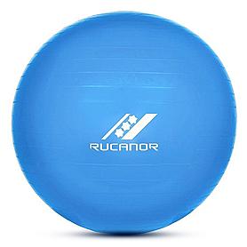 Мяч для фитнеса (фитбол) 55 см Rucanor Gym ball