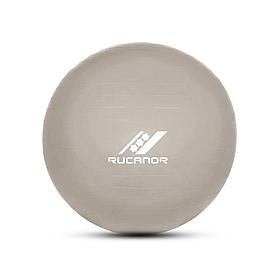 Фото 1 к товару Мяч для фитнеса (фитбол) 65 см Rucanor Gym ball