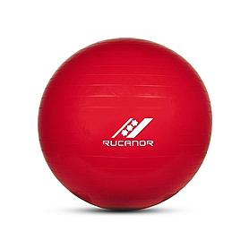 Мяч для фитнеса (фитбол) 75 см Rucanor Gym ball