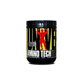 Аминокомплекс Universal Amino Tech (375 капсул)