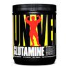 Глютамин Universal Glutamine powder (300 г) - фото 1