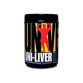 Аминокомплекс Universal Uni-Liver (500 таблеток)