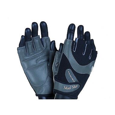 Перчатки спортивные универсальные Mad Max MTi MFG 830