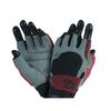 Перчатки спортивные универсальные Mad Max Crazy MFG-850 - фото 1