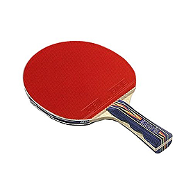 Ракетка для настольного тенниса Atemi 1000C 5*