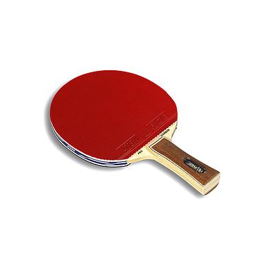 Ракетка для настольного тенниса Atemi 3000A  5* профессиональная экологичная
