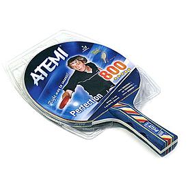 Ракетка для настольного тенниса Atemi 800A 5*