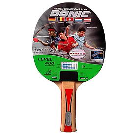 Ракетка для настольного тенниса Donic Top Teams 400 1*