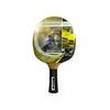 Ракетка для настольного тенниса Donic Top Teams 1000 (+DVD) 5* - фото 1