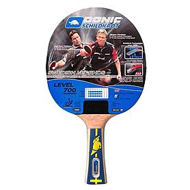 Ракетка для настольного тенниса Donic-Schildkrot Swedish Legends 700 4*