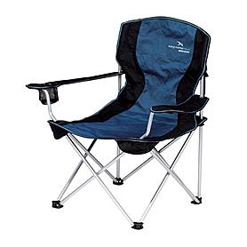 Фото 1 к товару Кресло туристическое раскладное Easy Camp Arm Chair