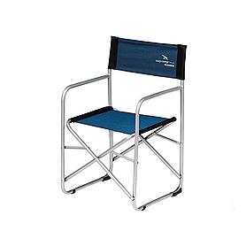 Фото 1 к товару Кресло туристическое раскладное Easy Camp Director