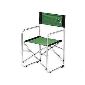 Фото 2 к товару Кресло туристическое раскладное Easy Camp Director