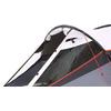 Палатка двухместная Easy Camp Phantom 200 серая - фото 3