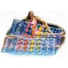 Матрас надувной пляжный Intex 59894 (188х71 см) - фото 2