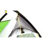 Палатка двухместная Easy Camp Phantom 200 зеленая - фото 4