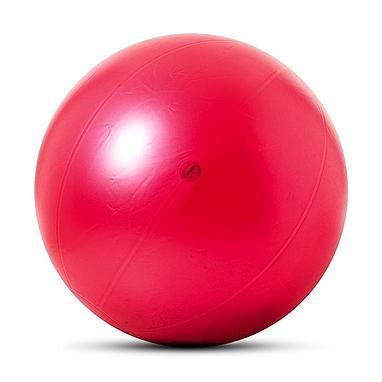 Мяч гимнастический (фитбол) 95 см Togu Pushball ABS красный