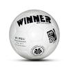 Мяч волейбольный профессиональный Winner Super Soft VC-5 белый - фото 1
