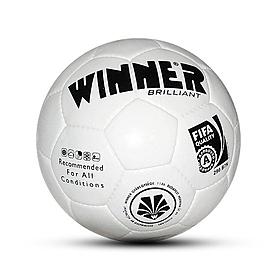 Фото 1 к товару Мяч футбольный Winner Brilliant