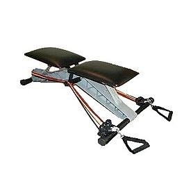 Тренажер универсальный Мини-макс T-100