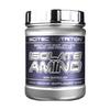 Аминокомплекс Scitec Nutrition Isolate Amino (250 капсул) - фото 1