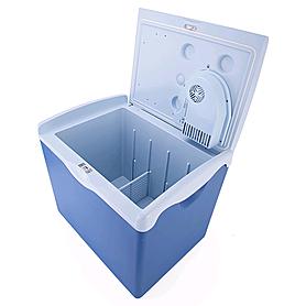 Фото 3 к товару Автохолодильник Campingaz Powerbox TE 36 L Classic