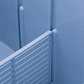 Фото 5 к товару Автохолодильник Campingaz Powerbox TE 36 L Classic