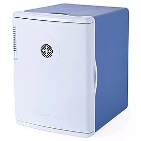 Фото 7 к товару Автохолодильник Campingaz Powerbox TE 36 L Classic