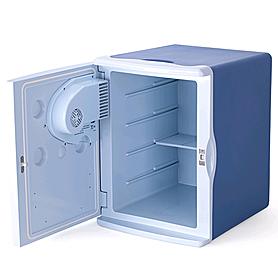 Фото 8 к товару Автохолодильник Campingaz Powerbox TE 36 L Classic