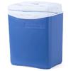 Автохолодильник Campingaz Powerbox TE 28 L Classic - фото 1