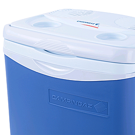 Фото 4 к товару Автохолодильник Campingaz Powerbox TE 28 L Classic