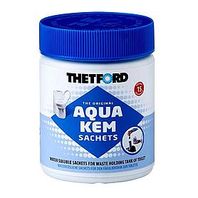 Порошок Thetford Aqua Kem Sach Cont