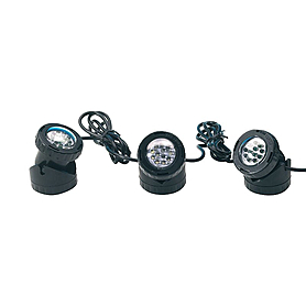 Комплект светодиодных светильников Heissner U130-Т