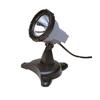 Прожектор светодиодный Heissner - фото 1