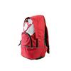 Рюкзак детский Rucanor Glaukos красный - фото 2