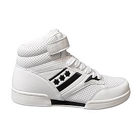 Кроссовки для фитнеса женские Rucanor Jane 26621 белые