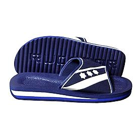 Тапочки женские Rucanor Saba 27170 синие - 38