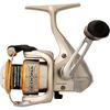 Катушка Shimano Sedona 1000 FD - фото 1