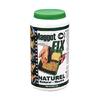 Клей Sensas Magot natural для опарышей (350 г) - фото 1