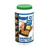 Клей Sensas Magot vanille для опарышей (350 г) - фото 1