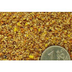 Фото 2 к товару Прикормка Sensas 3000 Carassins (1 кг)