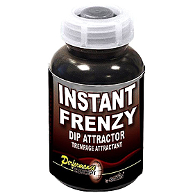 Аттрактант StarBaits Dip Attractor Instant Frenzy