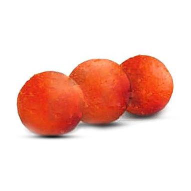 Бойлы Starbaits Tutti Frutti (20 мм, 1 кг) фрукты